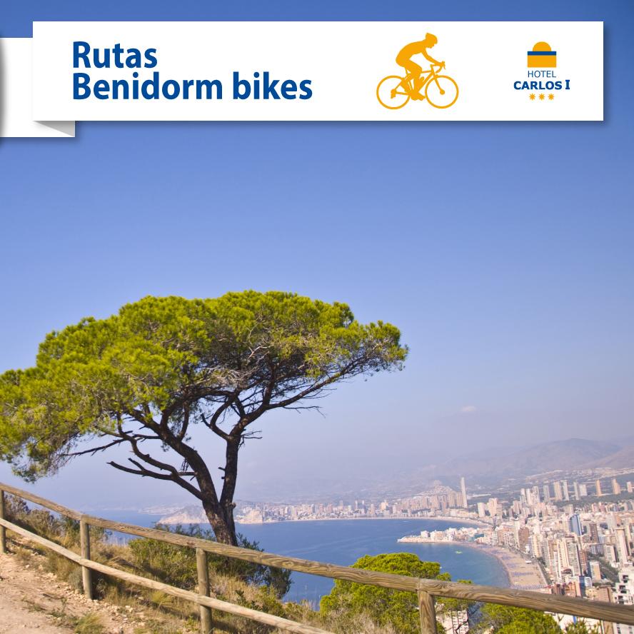 Benidorm-Bikes-01