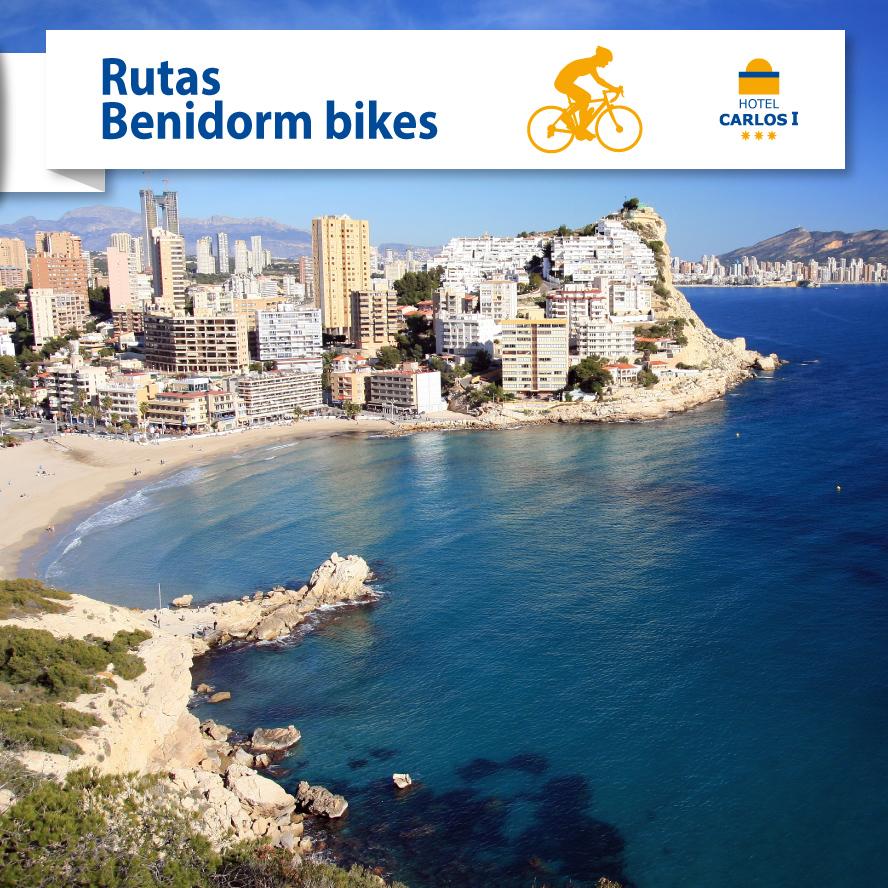 Benidorm-Bikes-02
