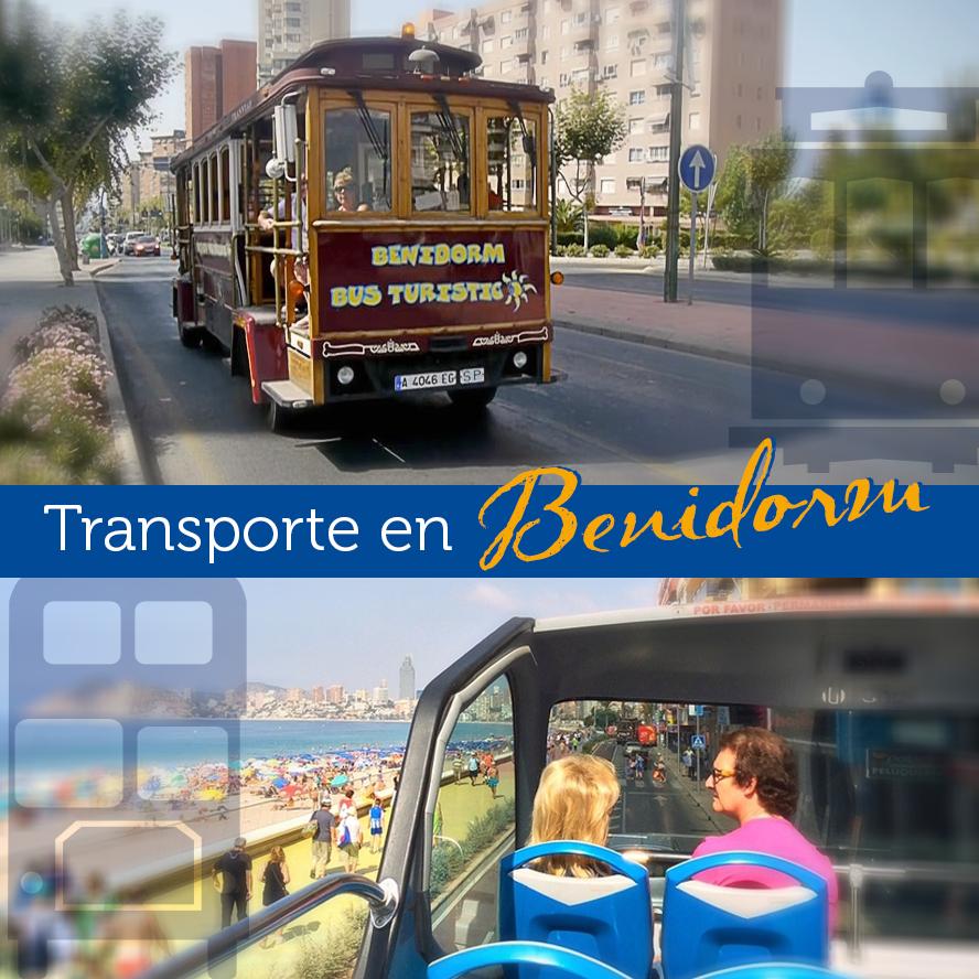 CarlosI-Post_FB_888_Transporte