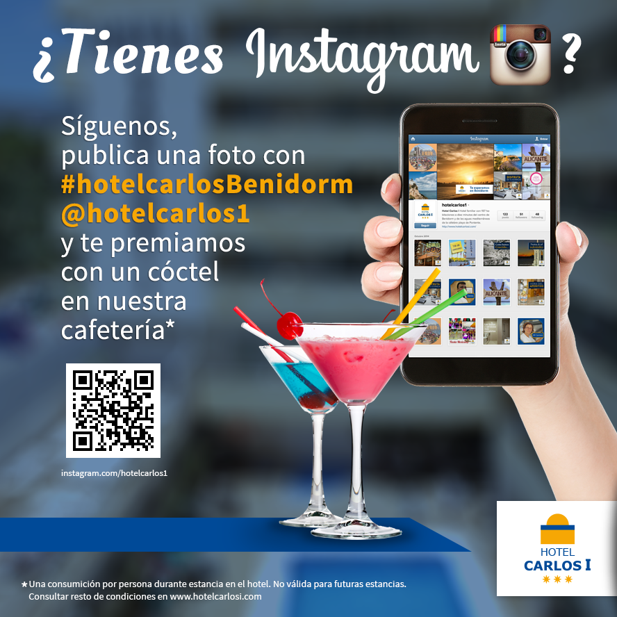 CarlosI_Post_instagram_888x888
