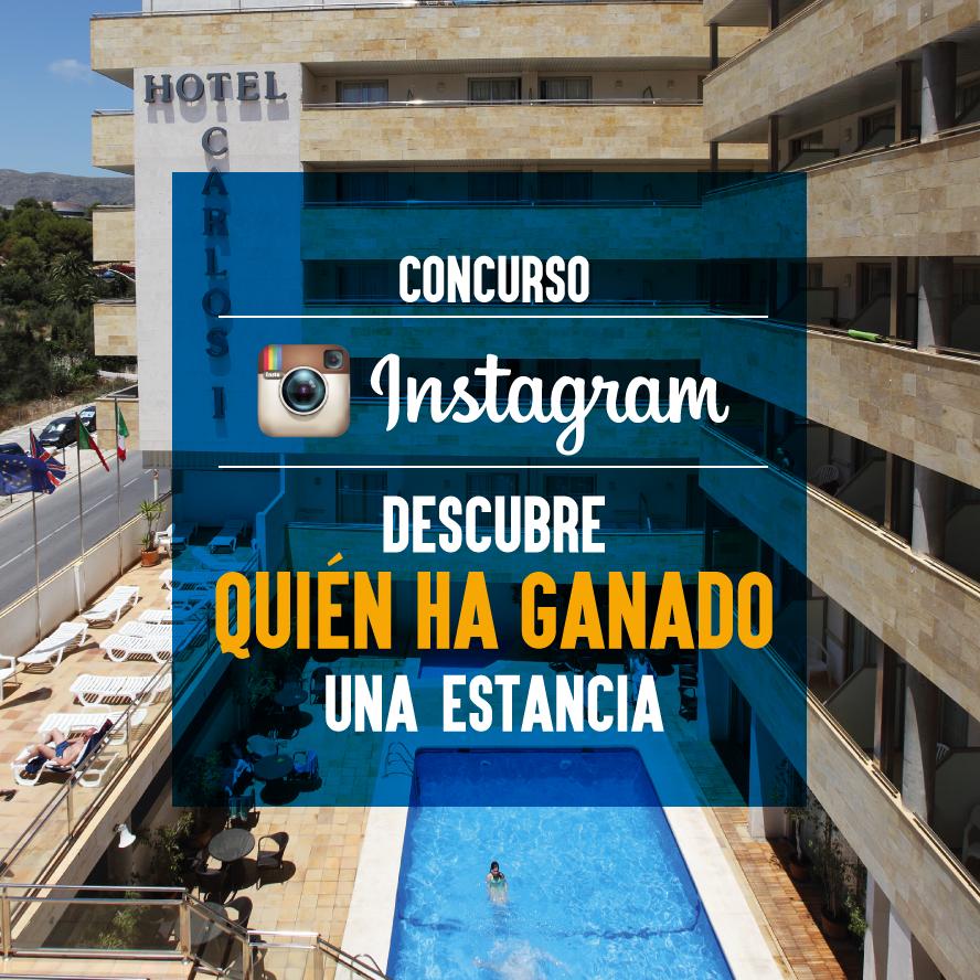 Post-Ganador_Instagram-CarlosI
