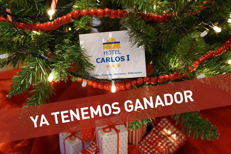 concurso-navidad-carlos-2016-GANADOR