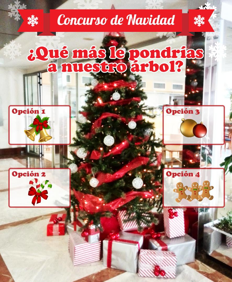 concurso-navidad-carlos_05