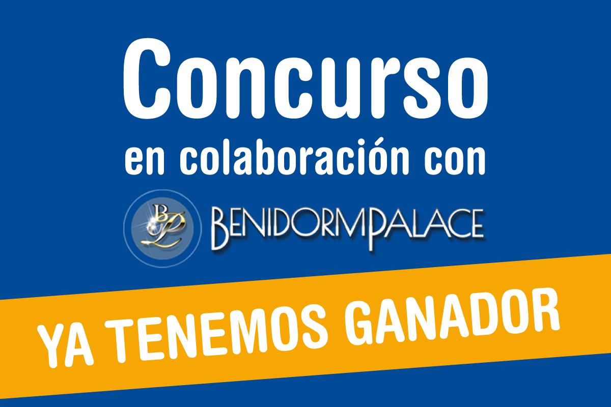 ganador-benidorm-palace-GANADOR