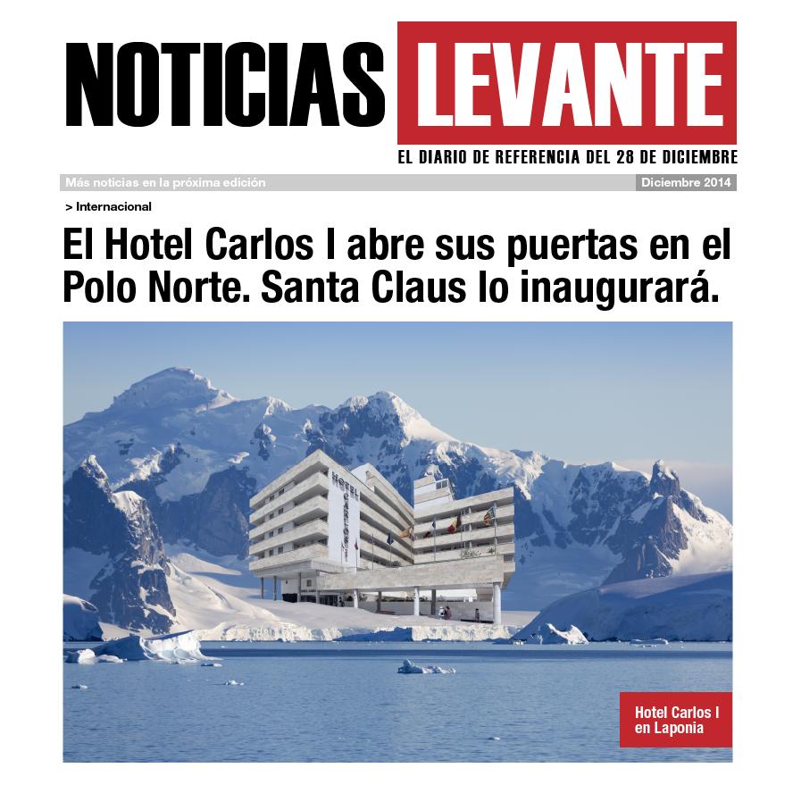 inocentes-2014-hoteles-benidorm-carlos