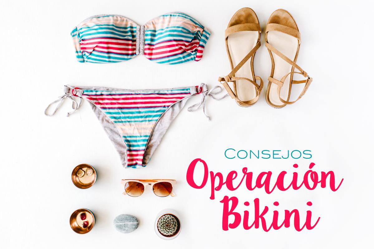noticias abril 2017_consejos-operacion-bikini