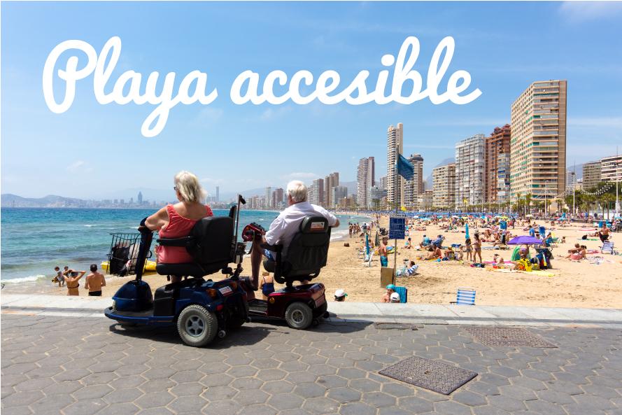 noticias junio 2016_playa-accesible