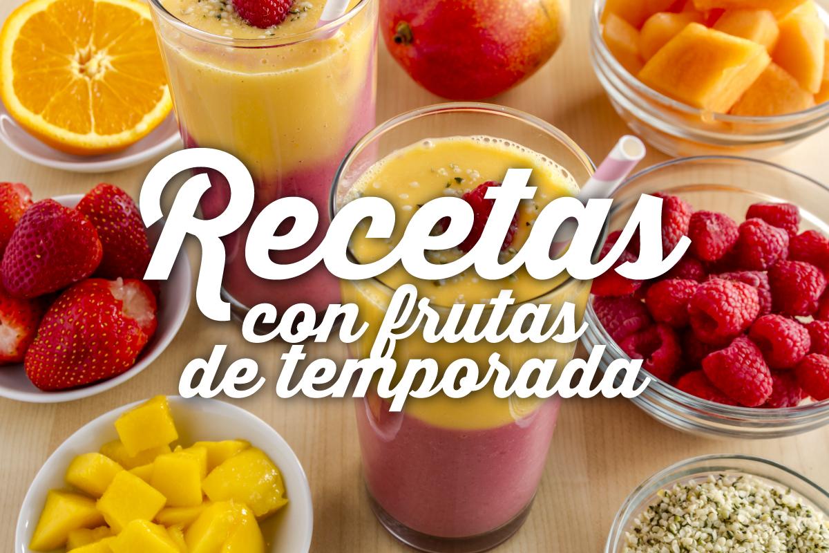 noticias-marzo-2017_recetas-fruta-temporada