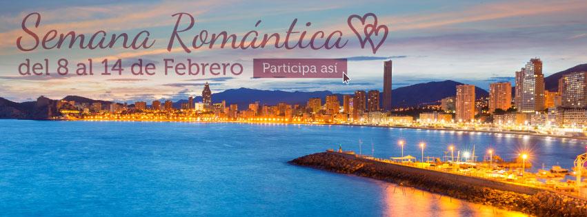 plantilla-portadas-RRSS-san-valentin-hoteles-facebook
