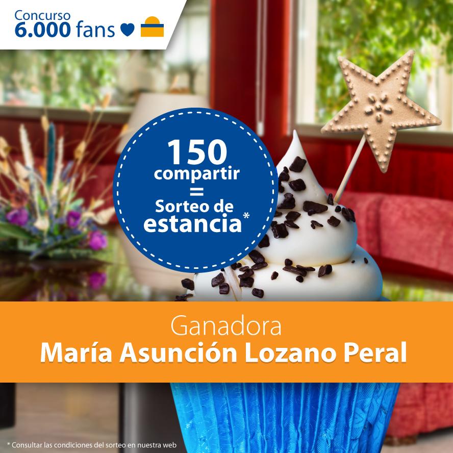 post-6000-fans-carlos-ganadora