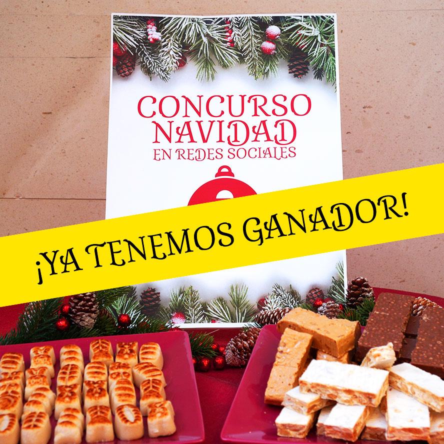 post-concurso-de-navidad-2015-carlos-ganador