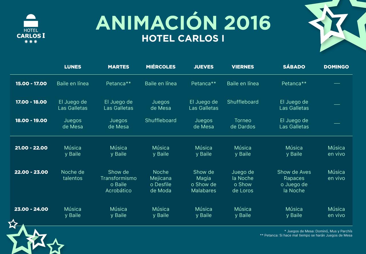 tabla-animacion-carlos-octubre-2016